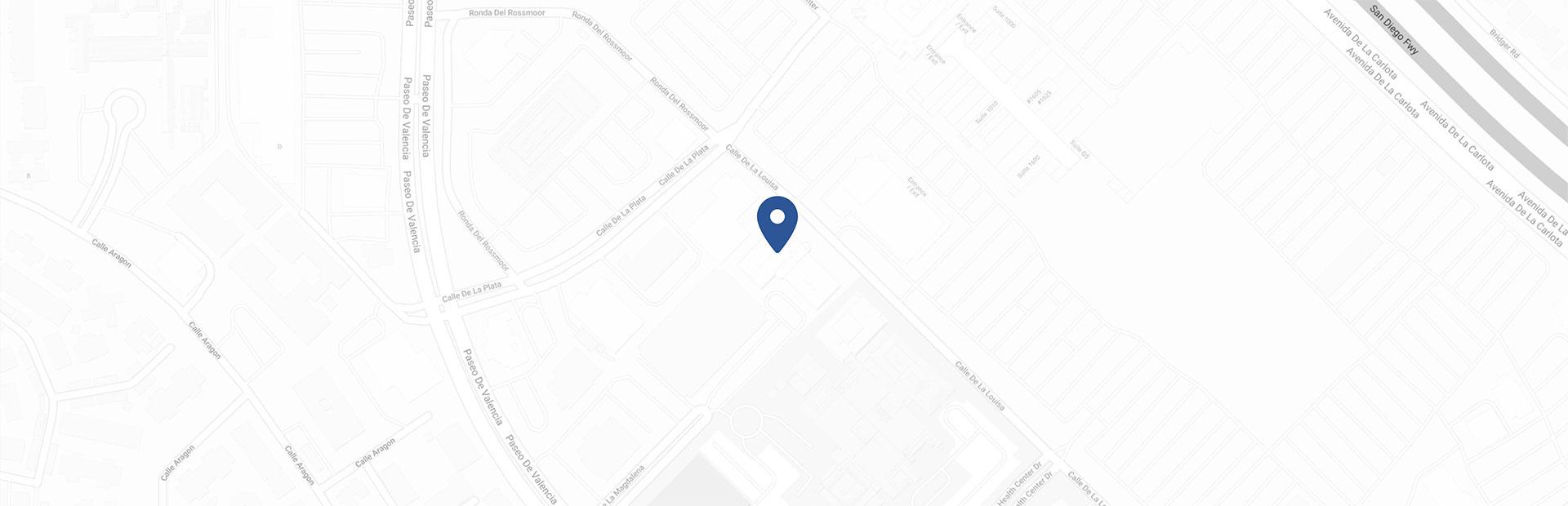 map-laguna-hills-location