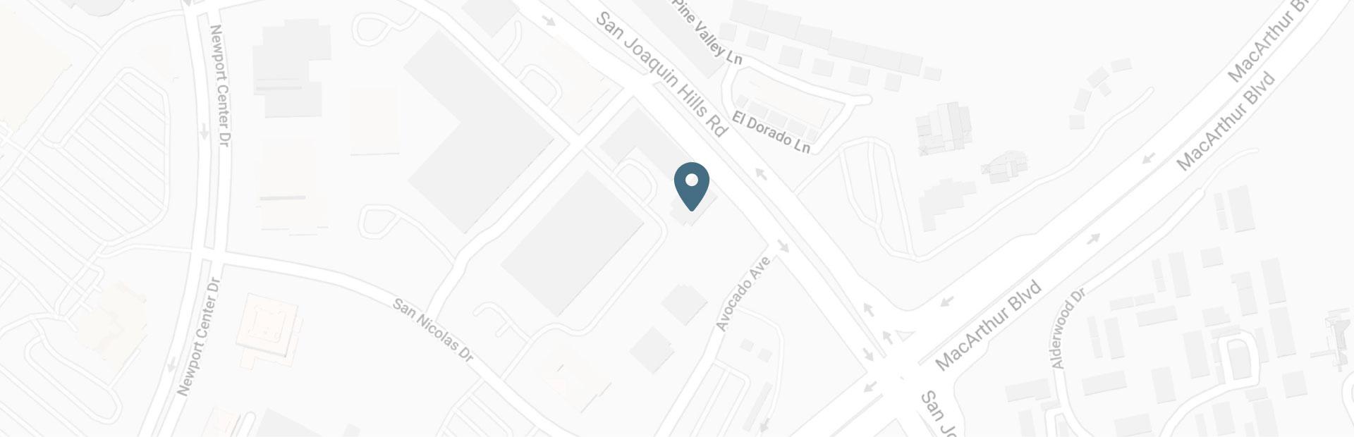 newport-beach-location-map-pin